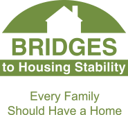 bridges to housing.png