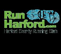 run harford 3.png