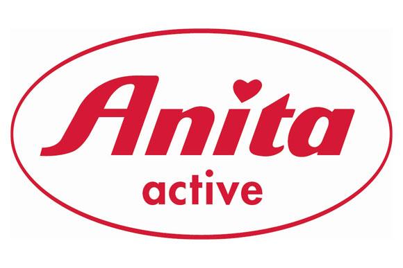 anita active logo.jpg