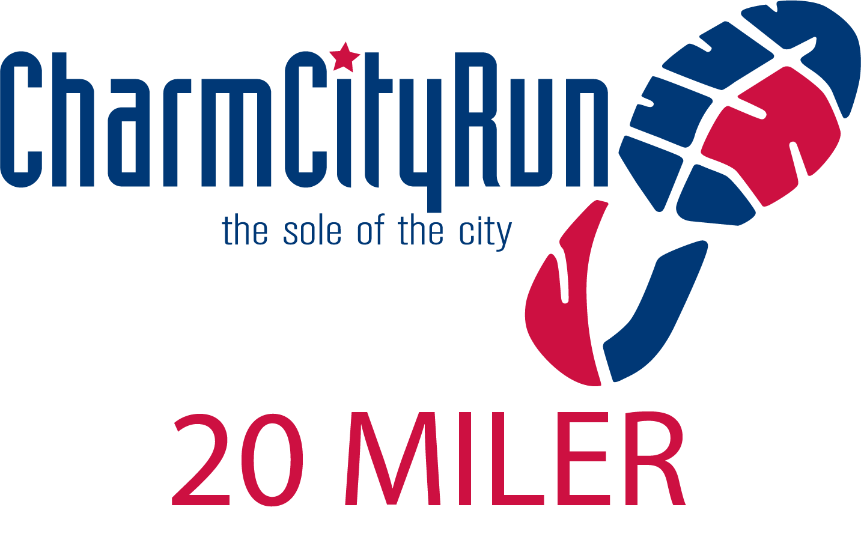 20_Miler_Logo-01.png