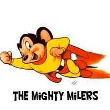 mighty milers.jpg