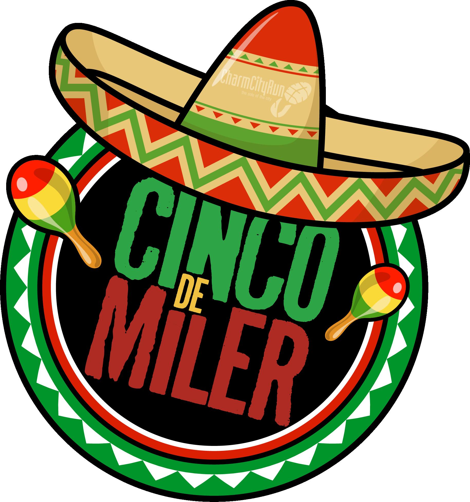 Cinco_De_Miller_Logo-01.png