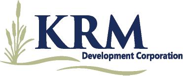 KRM New Logo 2014_No BG-01.png