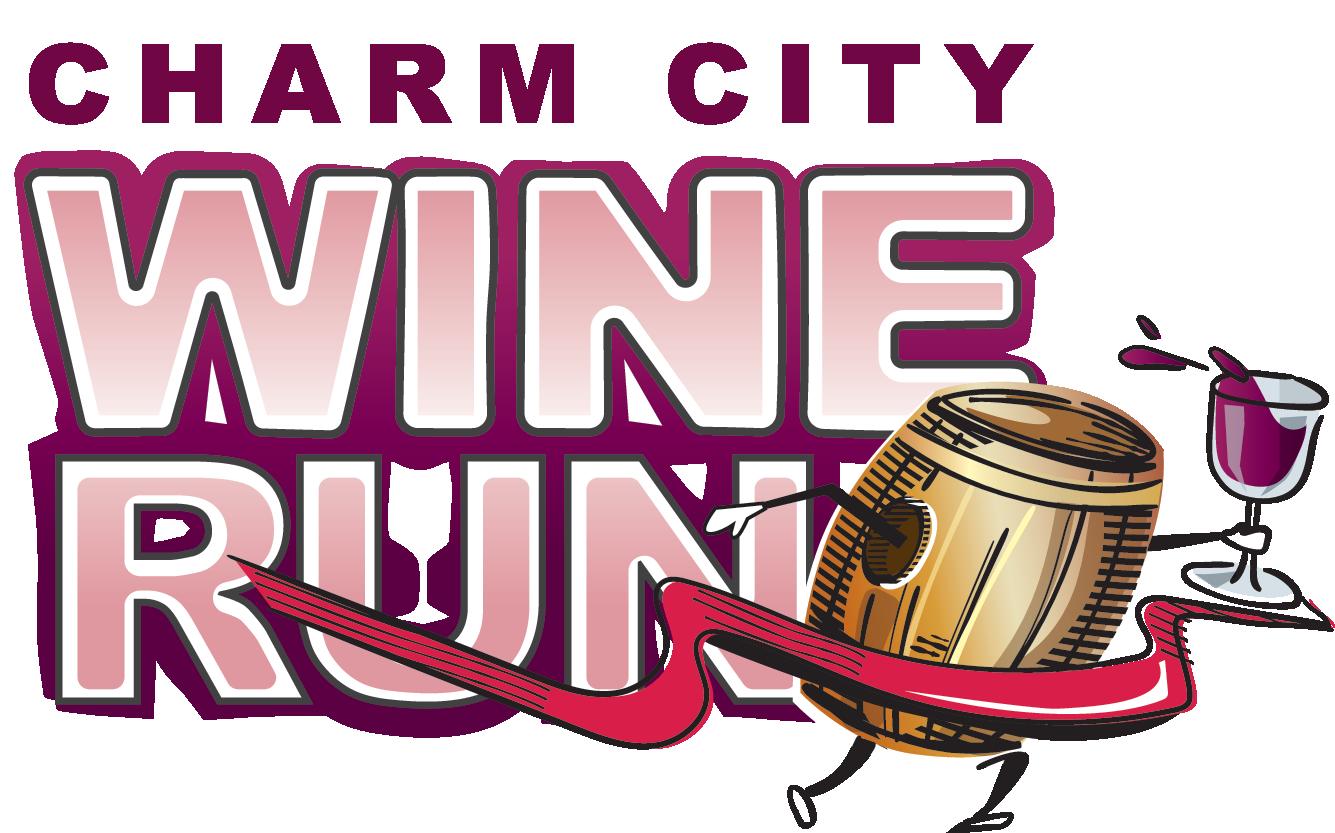 CharmCity_Wine_Run.png