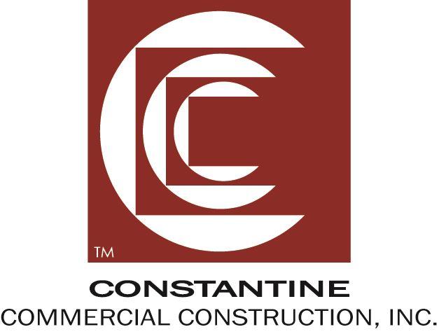 ccc logo 4c vertical(1).jpg