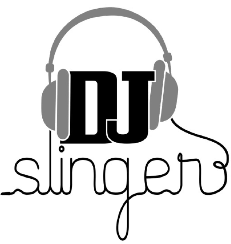 DJslinger logo.png