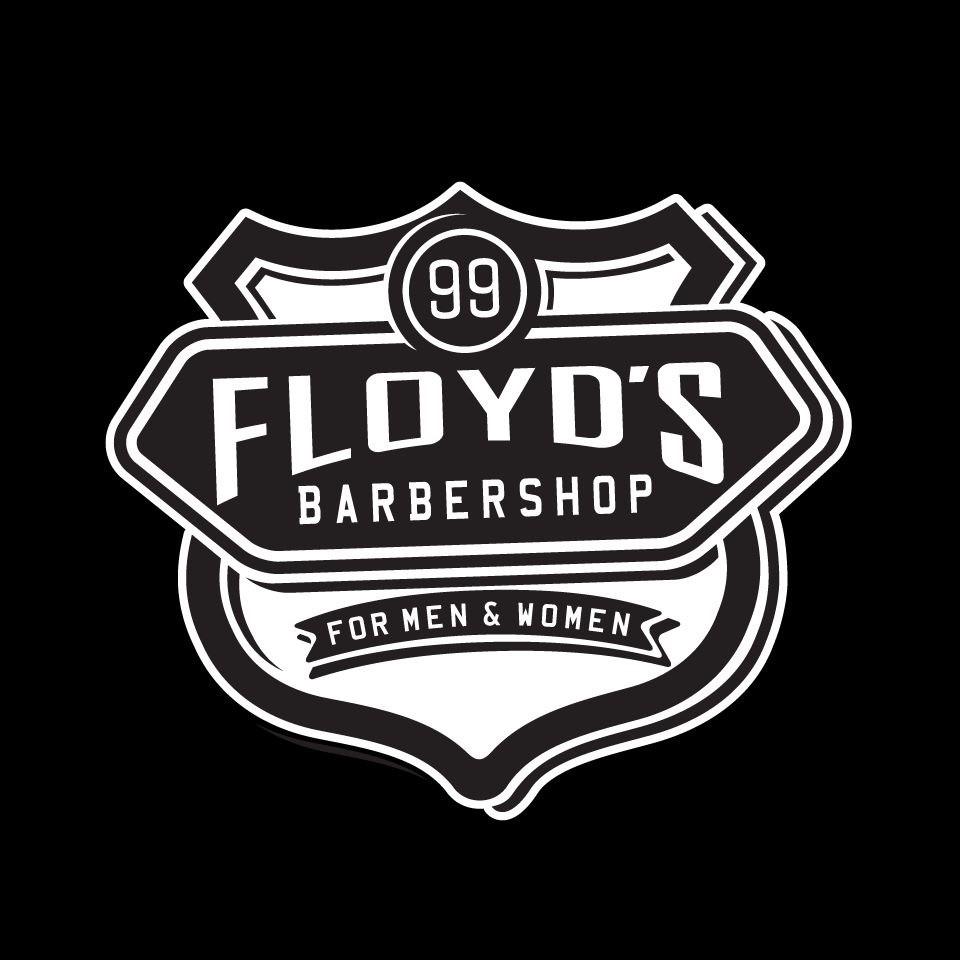 Floyd's logo.jpg
