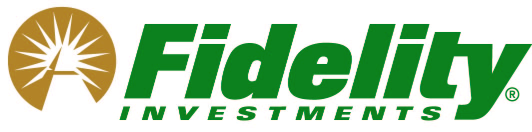 Fid_Logo_Color(1).jpg