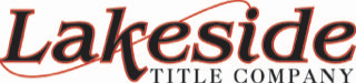 Lakeside logo.png