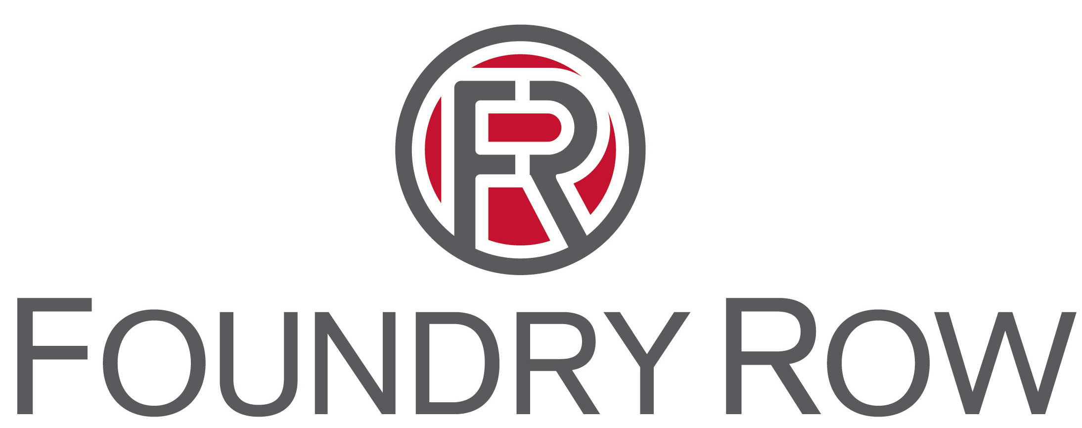 Foundry_Row_Logo(2).jpg