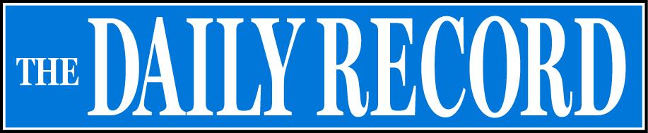 TDR logo 2011 - CMYK-01(1).jpg