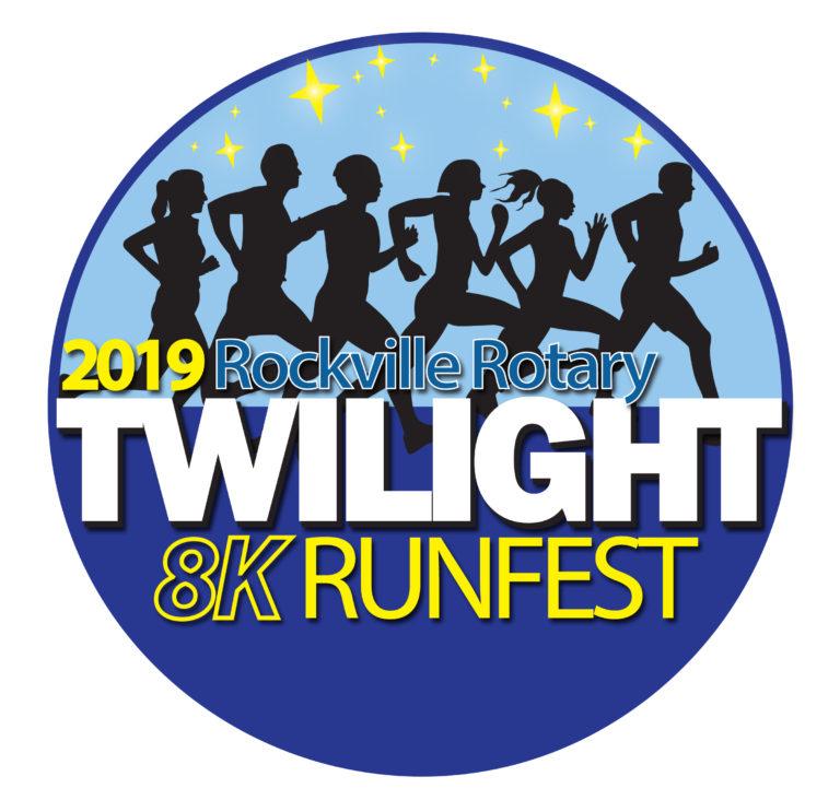 Twilight-Runfest-Logo-2019-768x732.jpg