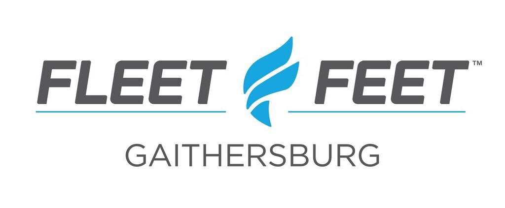 Fleet-Feet-Logo-Summer-2018.jpg
