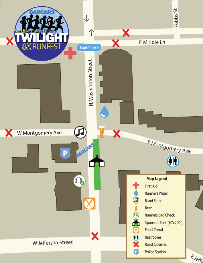 2018-Twilight-Festival-Map-Detail.png