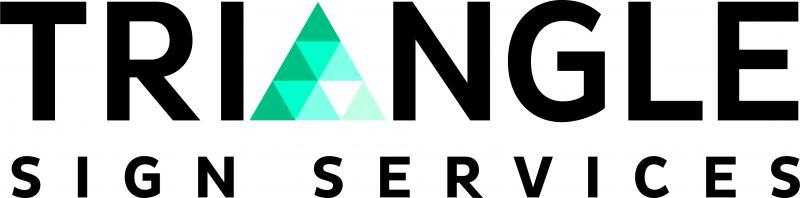 2018 Triangle Sign Services logo(HI_RES)_2.jpg
