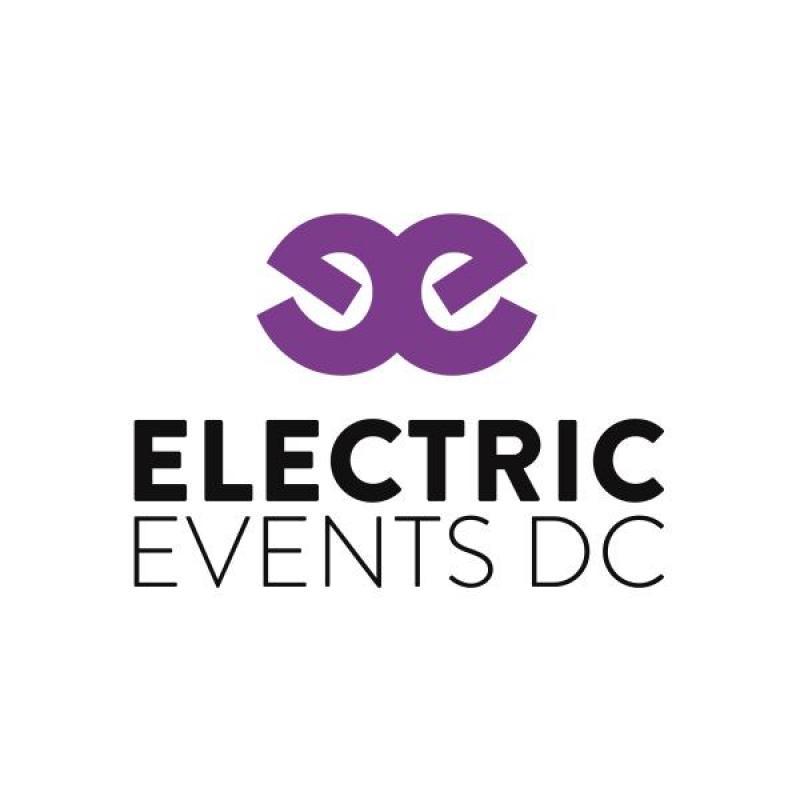 Electric Events DC logo_0.jpg