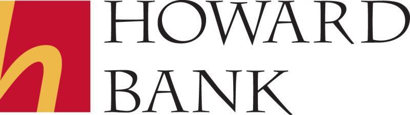 Howard Bank logo_0.jpg