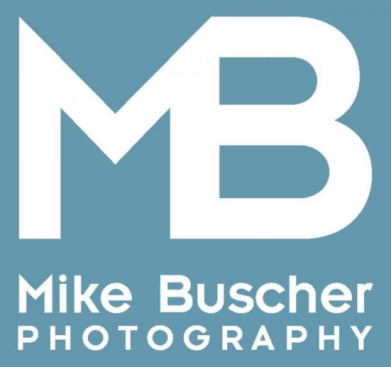 mike buscher photography-logo-text-blue-square.jpg