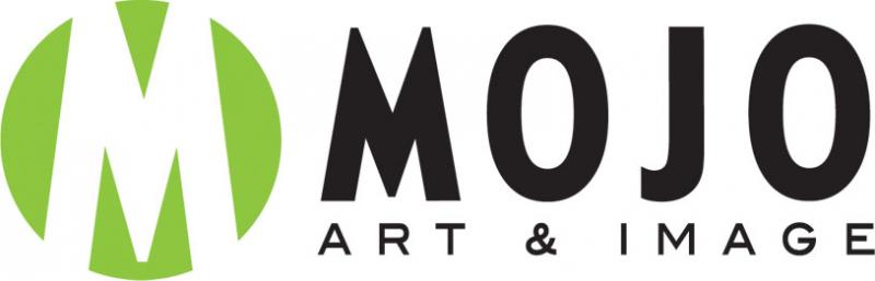 Mojo Logo_0.png