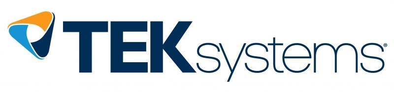 tek systems logo_0.jpg