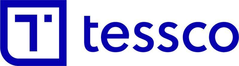Tessco_Logo_Purple.jpg