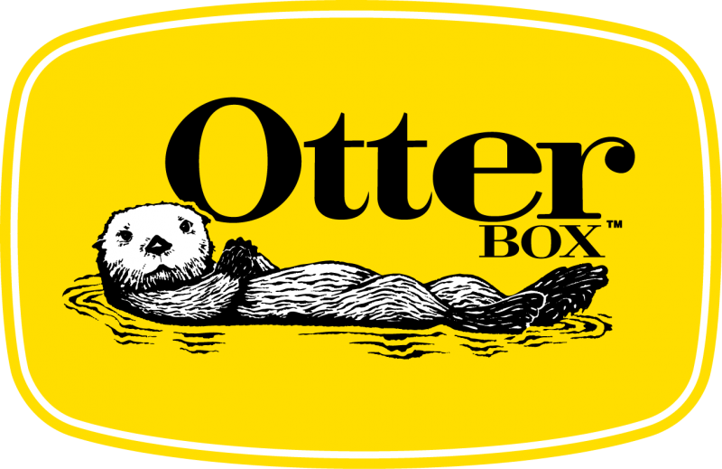 OtterBox-Logo.png