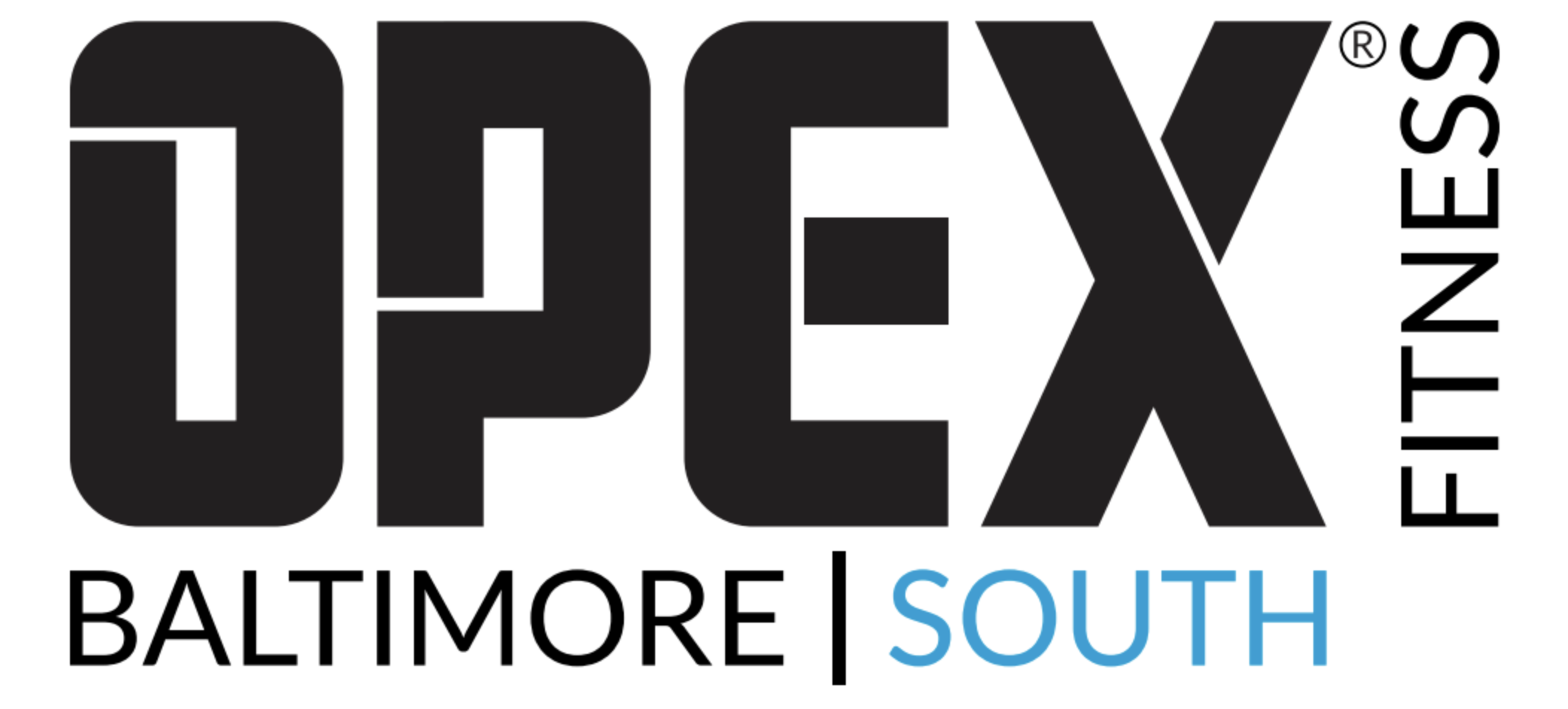 opex logo.png