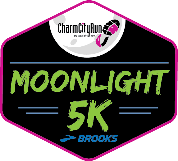 MoonLight5K-brooks-01.png