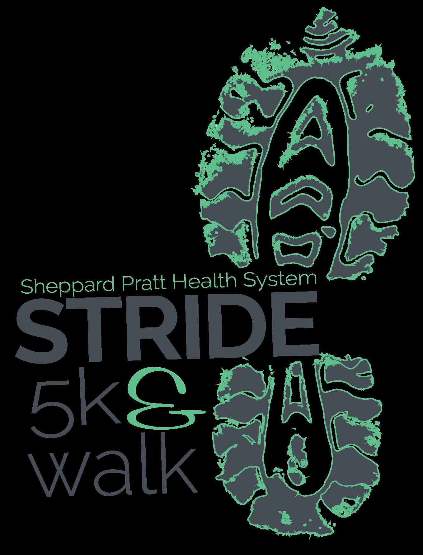 670-08_EVENT_Logo_Stride 2018_revised for 2019-1.png