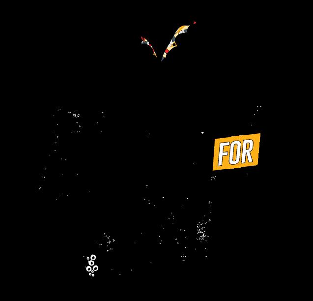SprintForSpat_Logo_Full[1].png