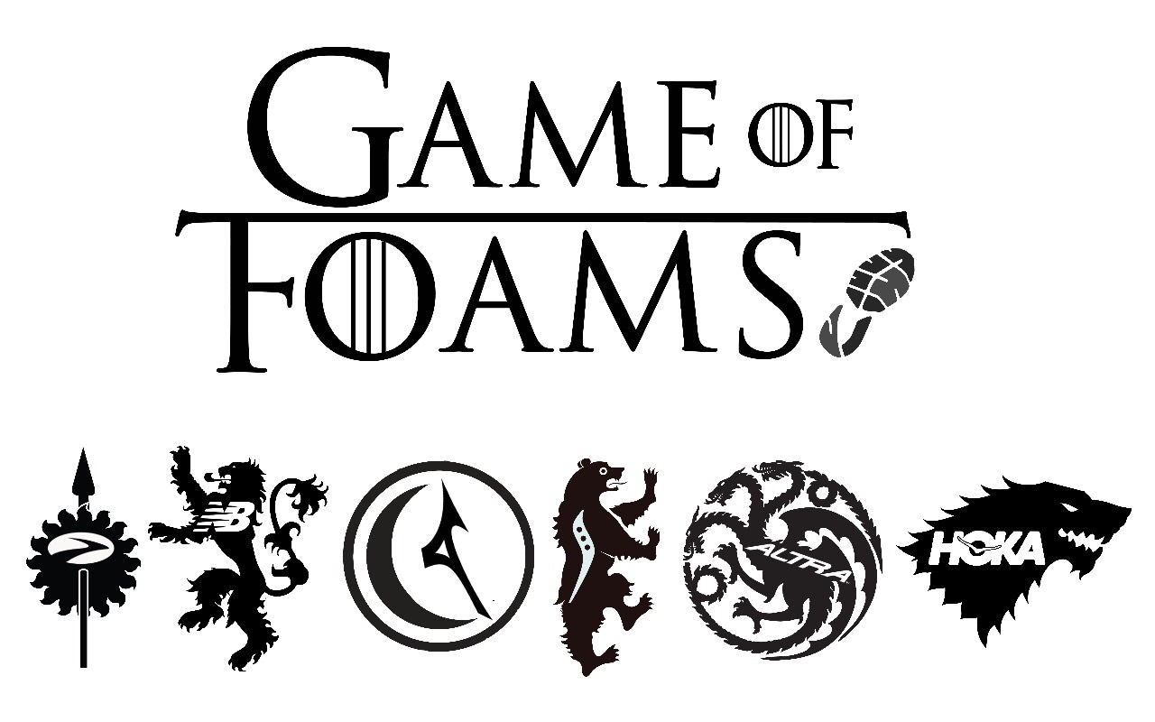 game of foams.png