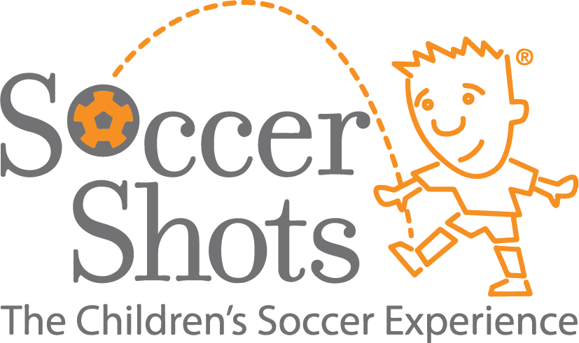 Soccer_Shot-01.png