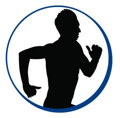 runner testimony 1.png