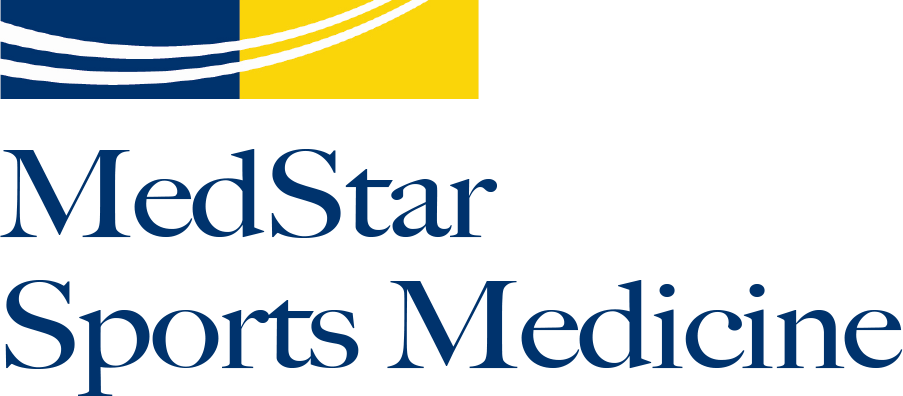 MedStar Sports Medicine is the Official Sports Medicine Provider for the 2019 Under Armour B3 Distance Series presented by KELLY.