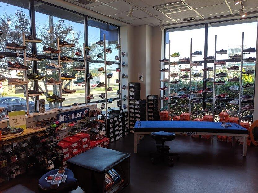 Timonium store.jpg