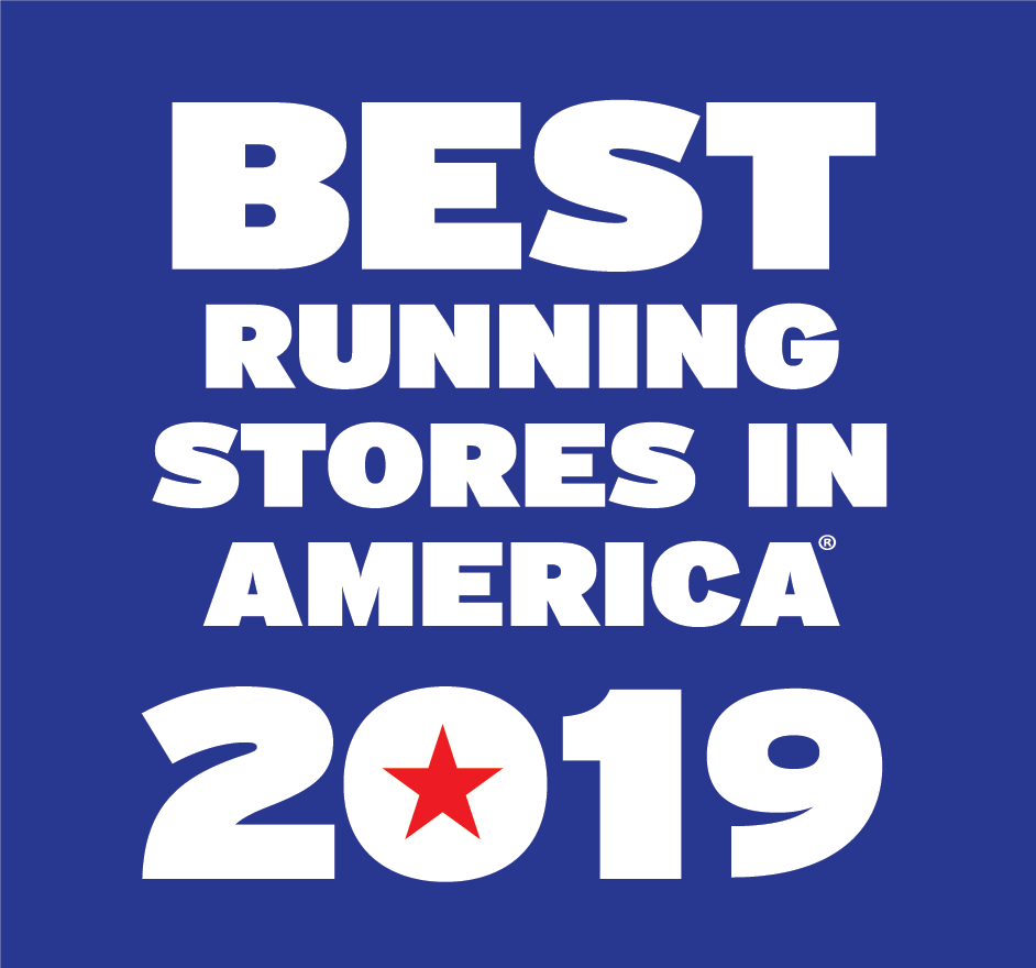 BEST_2019_logo_red_star_year.png