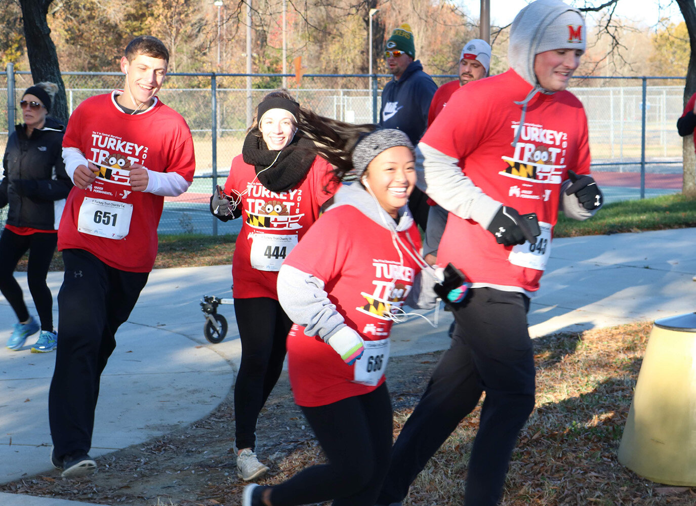 TurkeyTrotPhotoSelection_330x240PX7.jpg