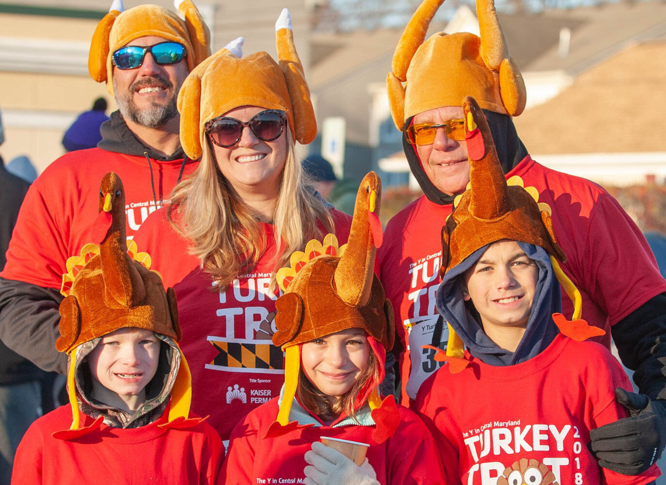 TurkeyTrotPhotoSelection_330x240PX8 (1).jpg