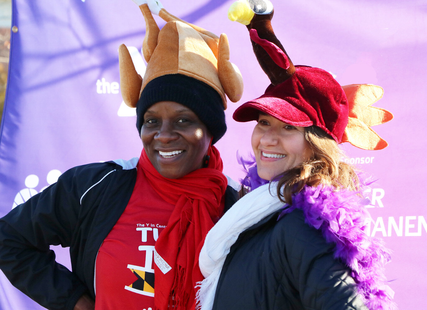 TurkeyTrotPhotoSelection_330x240PX3 (2).jpg