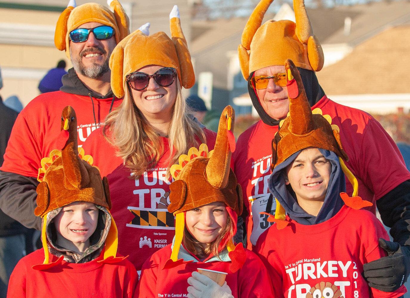 TurkeyTrotPhotoSelection_330x240PX8 (1).jpg