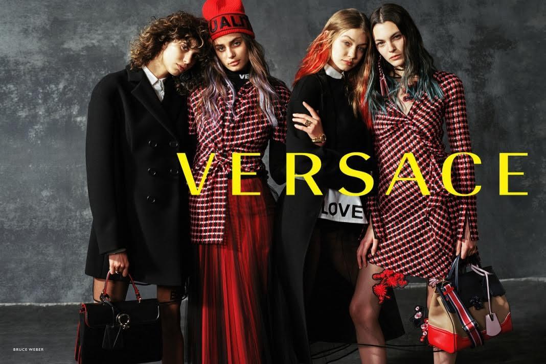 versace8.jpg