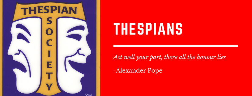Thespian Header.png