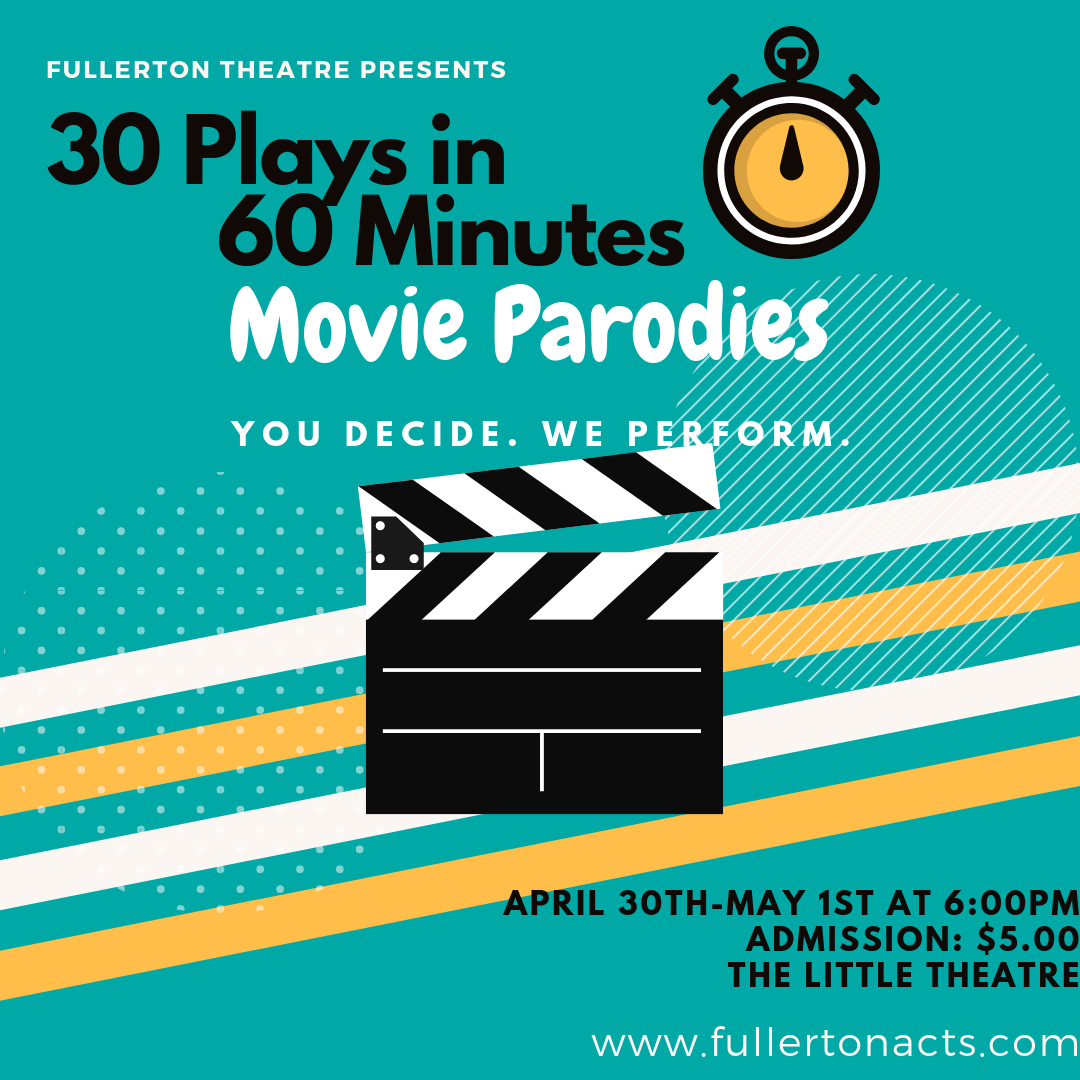 30 Plays in 60 Poster (4).png