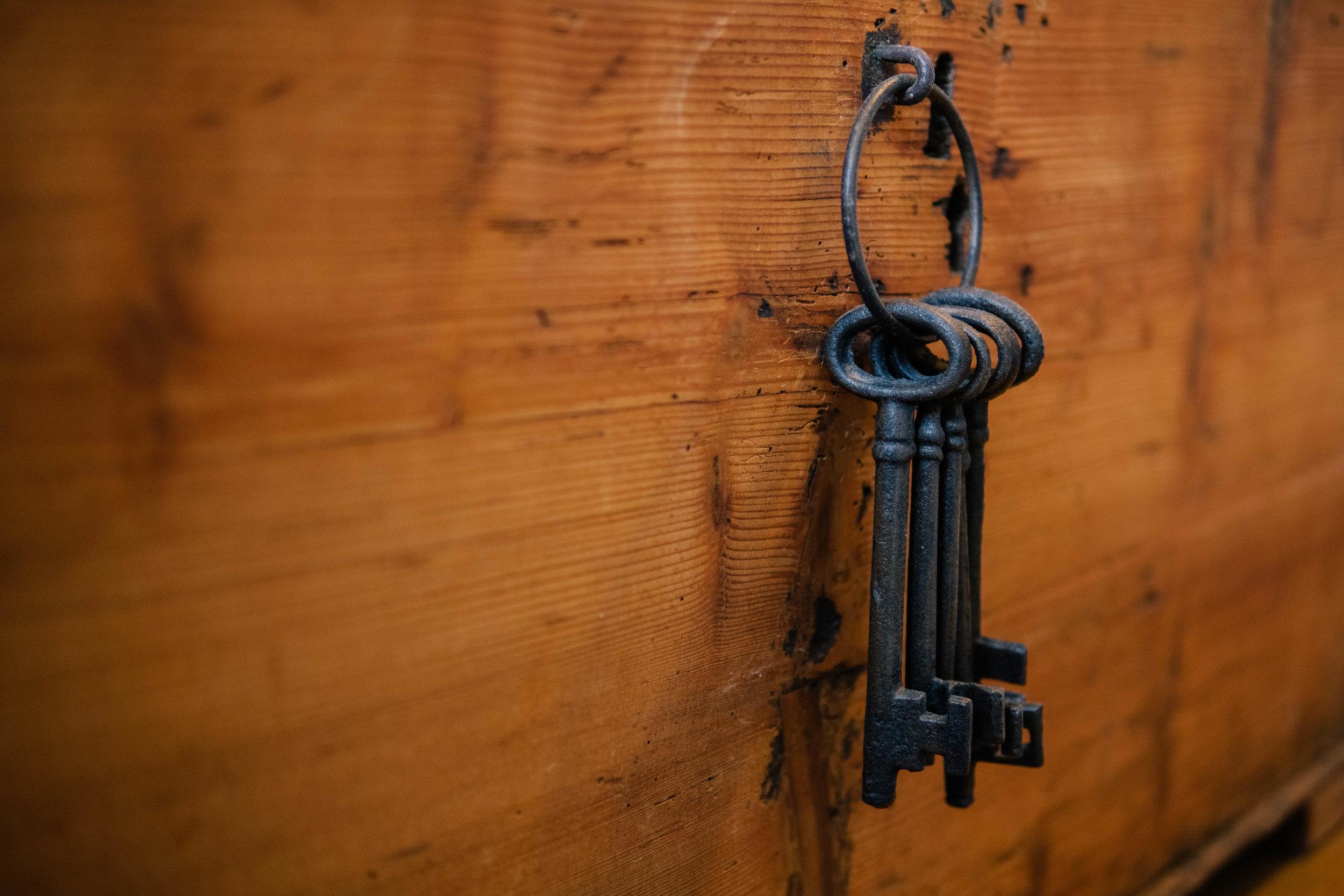 Access -