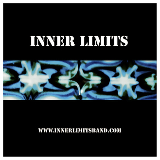 Inner Limits         is comprised of     Olem Alves     on guitar and vocals,     Eli Copeland     on bass,     Adam Carlson         on drums and     Torrey Newhart         on keyboards. The debut self-titled album     Inner Limits     is available on the     Inner Limits     website.    ©2014 Inner Limits