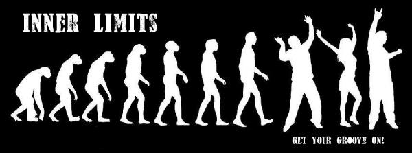 Inner Limits Evolution.jpg