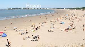 Royan.jpg