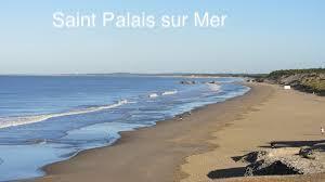saint palais sur mer.jpg