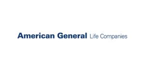 partner-american_general.png