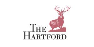 partner-hartford.png